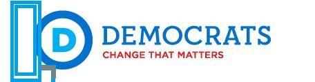 dem-logo[2]new.jpg